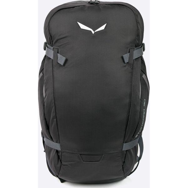 aa69abbb175b1 Salewa - Plecak Storepad 30 L - Plecaki męskie . W wyprzedaży za ...