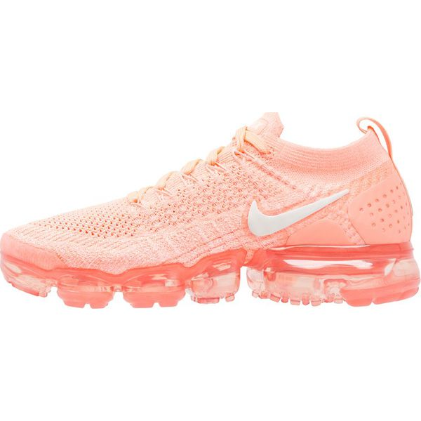detailed look f569c 1a9e3 Nike Performance AIR VAPORMAX FLYKNIT 2 Obuwie do biegania treningowe  crimson pulse/sail/coral stard