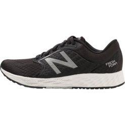 400659ad5de6b ... Kolekcja wiosna 2019. -10%. New Balance FRESH FOAM ZANTE Obuwie do  biegania treningowe black. Czarne buty sportowe męskie marki ...