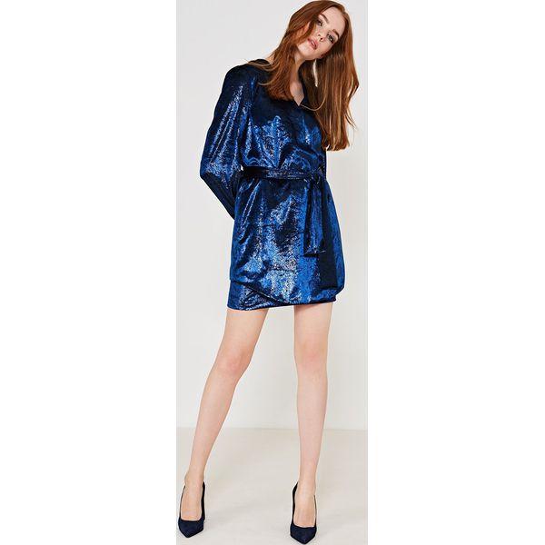 c9f2960ebd Sklep   Odzież   Odzież damska   Spódnice damskie - Kolekcja wiosna 2019