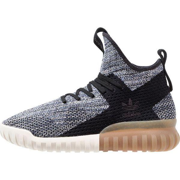 Adidas | Adidas Originals Tubular X Tenisówki I Trampki