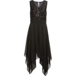 57208d4f2b Sukienki wieczorowe tanie online - Sukienki damskie - Kolekcja ...