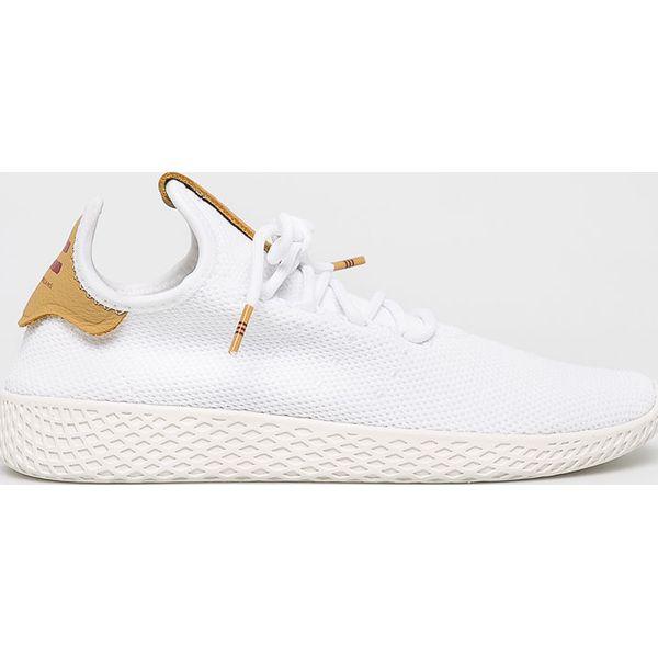 Buty sportowe damskie Adidas Originals pharrell williams