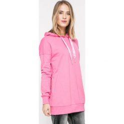 fb8e4ee2ac Różowa odzież damska marki Vero Moda w wyprzedaży - Kolekcja wiosna ...
