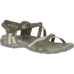 22e241e0e Wyprzedaż - sandały damskie ze sklepu Mall.pl - Kolekcja lato 2019 ...