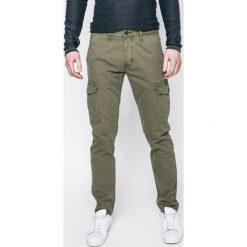 5dfc0c78 Spodnie materiałowe męskie wrangler - Spodnie materiałowe męskie ...