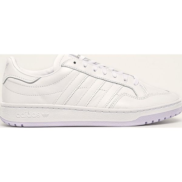 adidas Originals Buty Team Court
