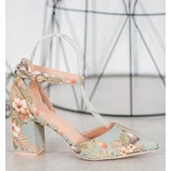 Produkty Seastar, kolekcja damska wiosna 2020 | LaModa