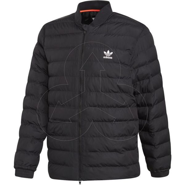 Bluza Adidas Damska Czarna, Adidas Na Sprzedaż Tiro Tanio