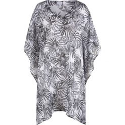 33a5550a5a9e43 Sukienka plażowa tunika pareo - Sukienki damskie - Kolekcja lato ...