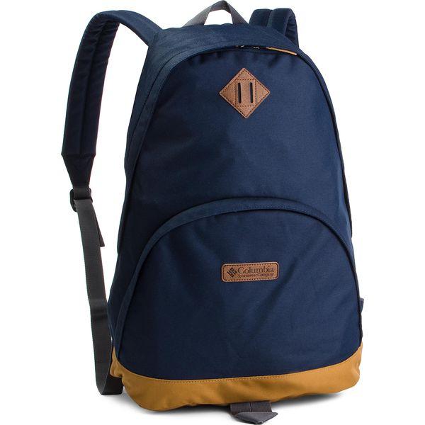 967f6735975d5 Plecak COLUMBIA - Classic Outdoor 20L Daypack 1719901464 Back ...