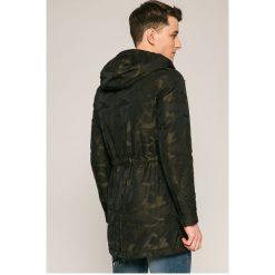 120935475bf1e Kurtki i płaszcze męskie marki Guess Jeans - Kolekcja wiosna 2019 ...