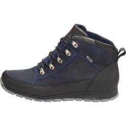 klasyczne buty stabilna jakość kupować tanio Buty zimowe męskie nike - Buty zimowe męskie - Kolekcja ...