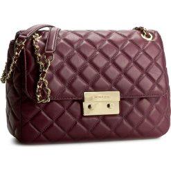 e9f40ac134a8b Wyprzedaż - fioletowe torebki damskie marki Michael Kors - Kolekcja ...