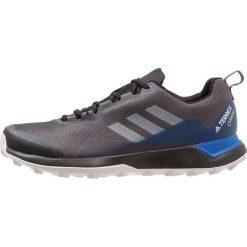 2825e3fda1ef0 Adidas Performance TERREX CMTK GTX Obuwie hikingowe grey five/grey one/blue  beauty.