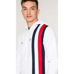 74564a5da47e2 Tommy Hilfiger - Bluza. Bluzy męskie marki Tommy Hilfiger. W wyprzedaży za  459.90 zł ...