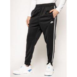 Nike Klapki