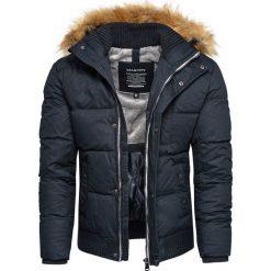 Kurtki zimowe męskie 5xl Kurtki i płaszcze męskie