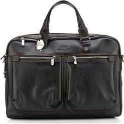 3d7437c334e30 Torba biznesowa na laptopa - Torby na laptopa damskie - Kolekcja ...