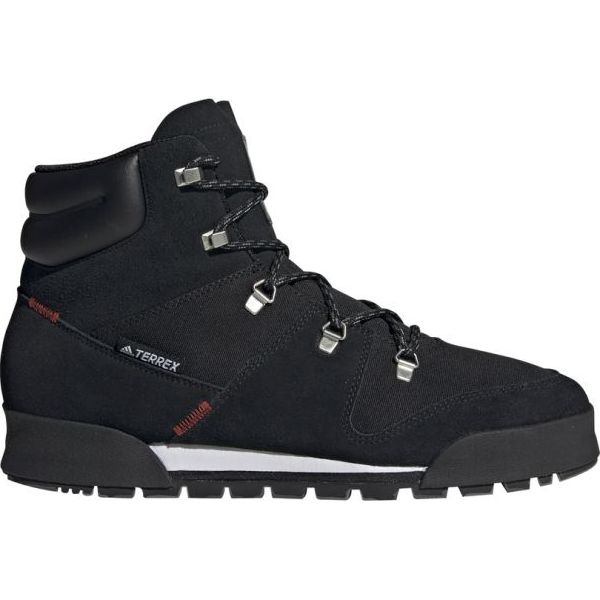 Buty zimowe trekkingowe adidas TERREX SNOWPITCH FV5163