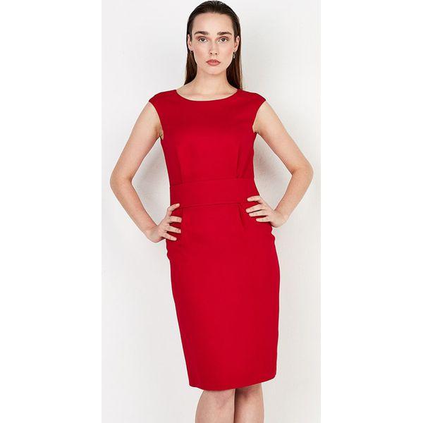 819ee19e20 Sukienki damskie ze sklepu Limango.pl - Kolekcja wiosna 2019 - Sklep Radio  ZET