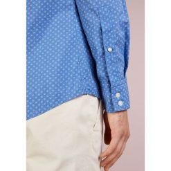 091526e8260d6 BOSS CASUAL. Koszule męskie. 459.00 zł. BOSS CASUAL MABSOOT Koszula open  blue ...