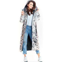 Płaszcze damskie ze sklepu Molly Kolekcja wiosna 2020