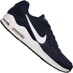 Buty Nike Air Max Nostalgic M 916781 400 granatowe