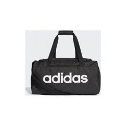 24db5bf104c46 Torba fitness 25L. Torby sportowe męskie marki Adidas. Za 94.99 zł.