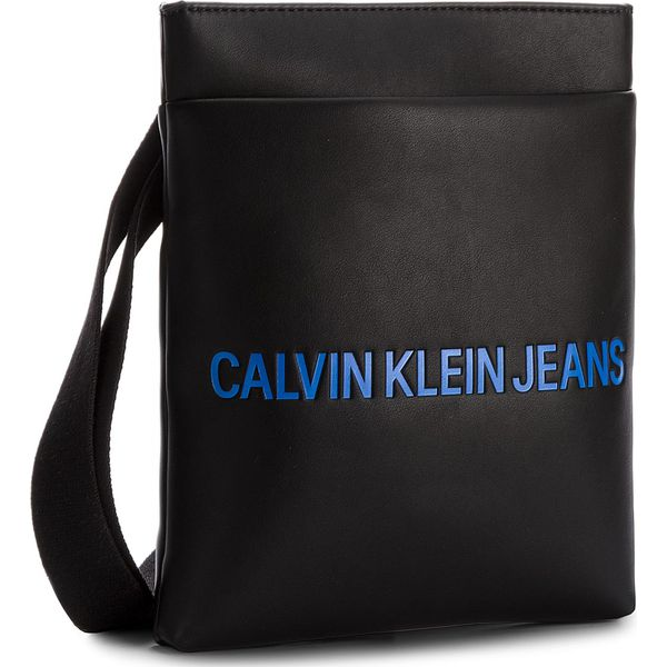 f329d81bb7057 Akcesoria marki Calvin Klein Jeans - Kolekcja wiosna 2019 - Sklep Radio ZET