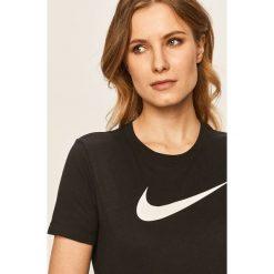 Topy i koszulki damskie Nike, kolekcja wiosna 2020