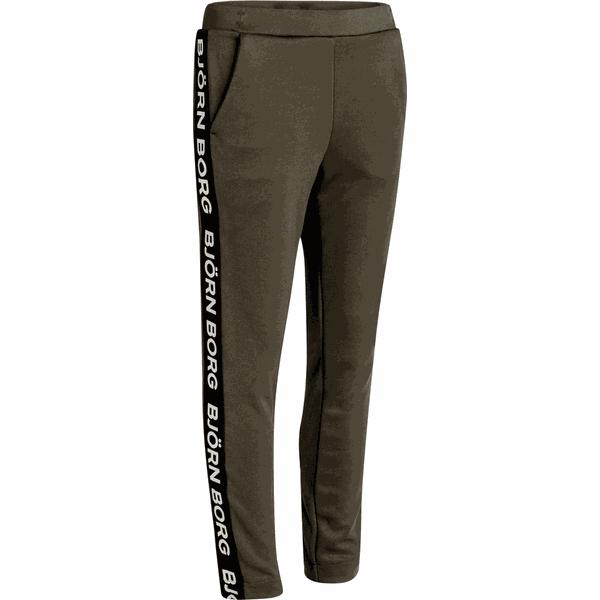 adidas Originals 3 Stripes Bluza 38 Czarny szary BIBLOO w Domodi