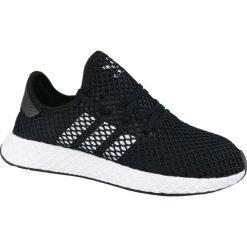 Buty sportowe męskie bez zapięcia Adidas, kolekcja wiosna 2020
