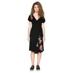 265e95f879687 Sukienki letnie sklep internetowy tanie - Sukienki damskie ...