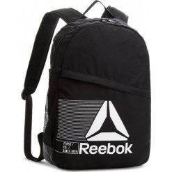 b0beaca5946c3 Plecak Reebok - Act Fon M Backpack CE0926 Black. Plecaki damskie marki  Reebok. W