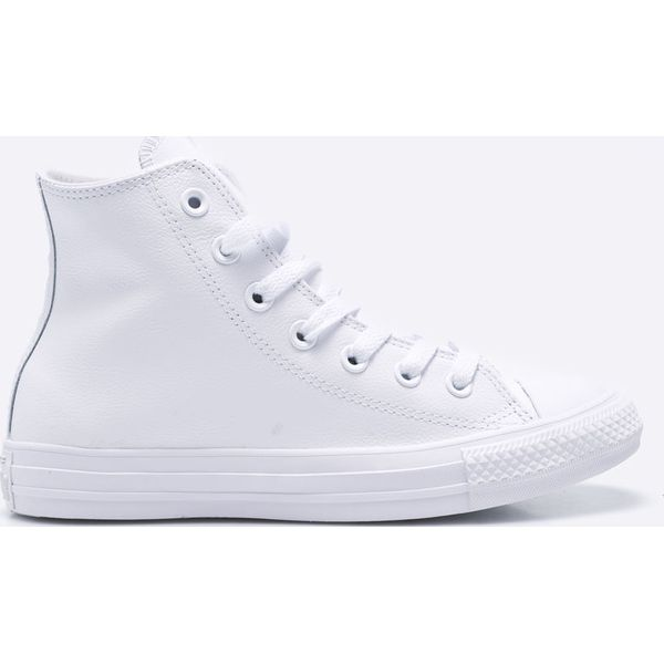 Converse Trampki Chuck Taylor All Star Leather