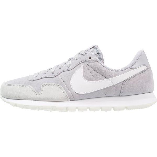 4190ba9008835 Nike Sportswear AIR PEGASUS 83 Tenisówki i Trampki grey - Czarne ...