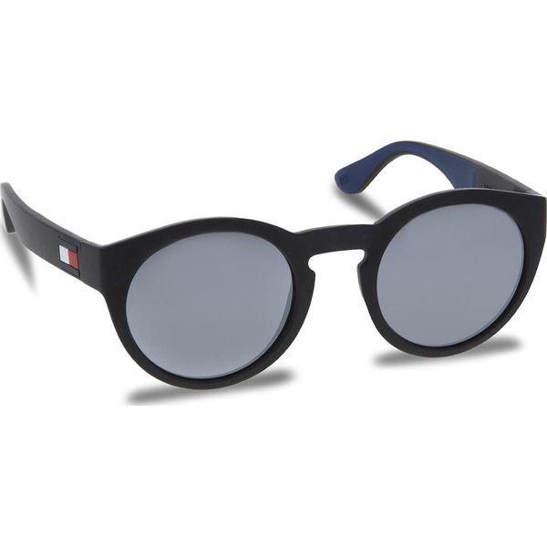 4ae1cd053b5f Sklep   Akcesoria   Akcesoria damskie   Okulary przeciwsłoneczne ...