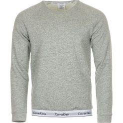 Calvin Klein bluza męska L szara