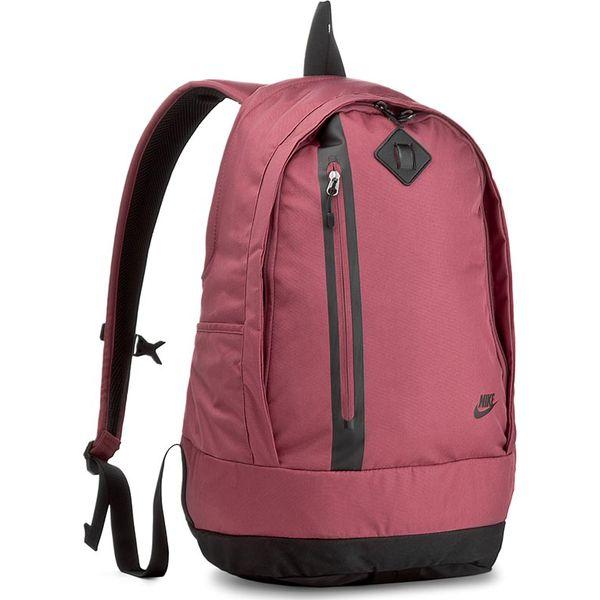a3f7062957693 Plecak NIKE - BA5230 691 - Czerwone plecaki męskie marki Nike ...