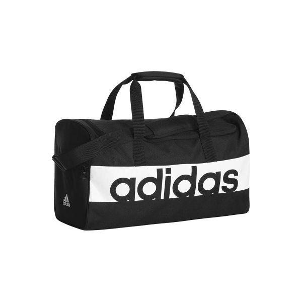 69d7702003111 Torba fitness - Torby sportowe męskie marki Adidas. W wyprzedaży za ...
