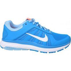 655536b964bbc Nike Roshe One Moire Wmns 819961-661 38,5 Czerwone - Obuwie sportowe ...