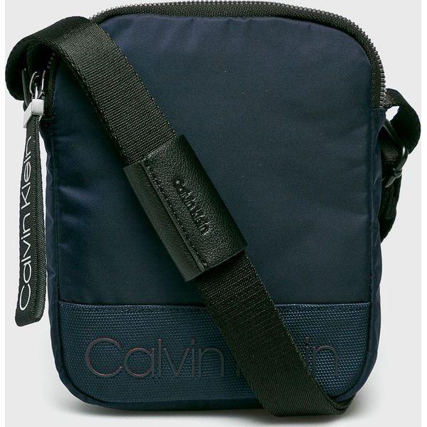 ecba769a3261f Kolekcja marki Calvin Klein - Kolekcja 2019 - - Sklep Radio ZET