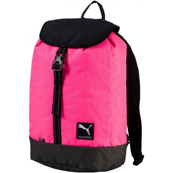 13e161deac425 Puma Plecak Academy Female Backpack Knockout Pi - Plecaki damskie marki Puma.  W wyprzedaży za 87.00 zł. - Plecaki damskie - Torby i plecaki damskie ...