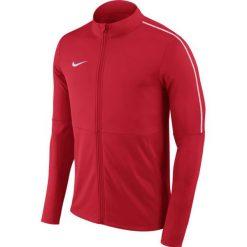 Bluzy Nike sklep Butyjana.pl