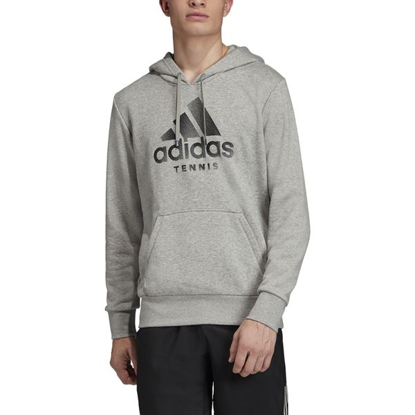 adidas Category Hoodie FJ3889