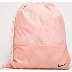 f897c6411c647 Nike. Plecaki damskie. 49.90 zł 59.90 zł. Plecak NIKE - BA5381 ...