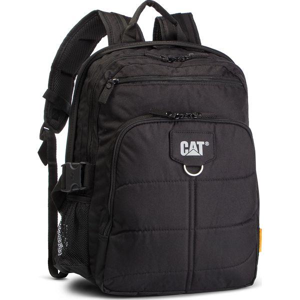 Plecak CATERPILLAR Brent 83435 Black 01