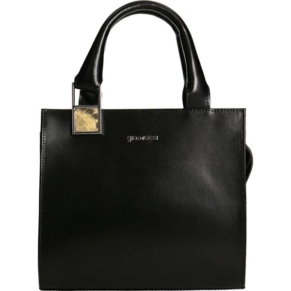 cfb13b5daf6eb Shopper Bag HAMBURG - Shopperki damskie marki Gino Rossi. W ...