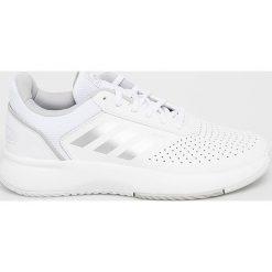 adidas Buty Courtsmash